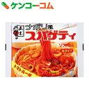 ナポリ風スパゲティ 1食入×30個【送料無料】