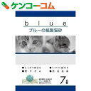 KPG ブルーの紙製猫砂 7L[KPG 猫砂・ネコ砂(紙・パルプ)]【14_k】【あす楽対応】