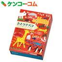 コクヨ WORK CREATEシリーズ おえかきブック