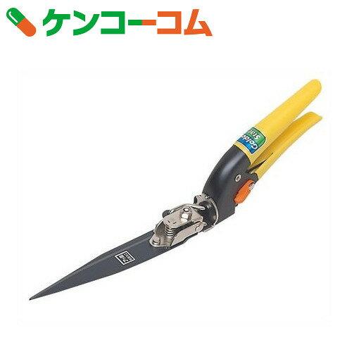 ゴールデンスター これが日本の芝生鋏 2105