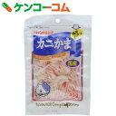 カニかま (猫用) 40g[フジサワ 猫用おやつ]【あす楽対応】