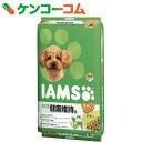 アイムス 成犬用 健康維持用 チキン 小粒 12kg[ドッグドライ 成犬 アダルト 小粒]【あす楽対応】【送料無料】