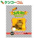 猫砂 スーパーDC 8L[ケンコーコム スーパーキャット 猫砂・ネコ砂(ベントナイト)]【14_k】【rank】【あす楽対応】