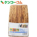 パルタイム 天然竹皮 7枚[江戸川物産 竹の皮]【あす楽対応】