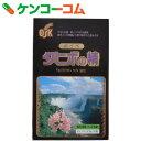 OSK タヒボの精 紫イペ100%使用 ティーバッグ 5g×32袋[OSK 紫イペ茶]【送料無料】
