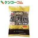 上野砂糖 焚黒糖 固形 500g[ベビー印 黒糖(黒砂糖)]【あす楽対応】