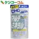 DHC マルチミネラル 60日分 180粒[DHC マルチミネラル]
