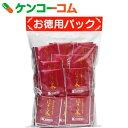 ほうじ茶 ティーバッグ お徳用パック 2g×100袋