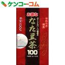 ユウキ製薬 徳用 なた豆茶100 3g×50包[なたまめ茶 なた豆茶]