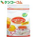 レモンティー 名糖産業