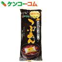 カンピー つぶあん 1kg[かんぴい 餡子(あんこ)]