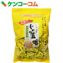トーノー じゃり豆 業務用 340g[豆菓子]【あす楽対応】