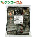 トーノー しじみスープ 業務用 4g×30袋[TONO(トーノー) しじみスープ]【あす楽対応】