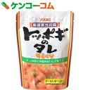 ユウキ食品 トッポギのタレ 80g×2[ユウキ食品 トッポギのたれ]