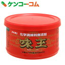 ユウキ食品 味玉(ウエイユー) 化学調味料無添加 150g[ユウキ食品 スープの素(中華スープ)]【あす楽対応】