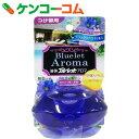 液体ブルーレットアロマ リラックスアロマの香り 無色の水 つけ替用