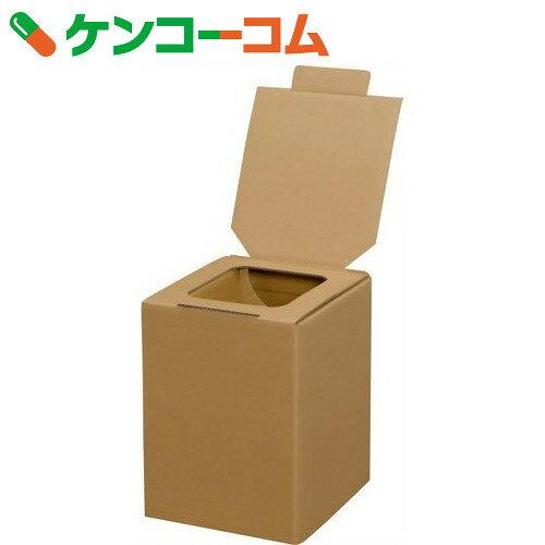アイリスオーヤマ 簡易トイレ BTS-250