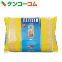 ディチェコ(DE CECCO) No.11 スパゲッティーニ 3kg[DE CECCO(ディチェコ) スパゲティーニ(直径1.3mm-1.5mm)]