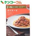 洋麺屋 ピエトロ パスタソース ボロネーゼ 130g[ピエトロ ボロネーゼ(パスタソース)] ランキングお取り寄せ