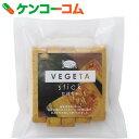 vegetastick クッキー