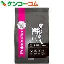 ユーカヌバ チキンベース 成犬用 中型犬用 1歳以上 7.5kg[ドッグドライ 成犬 アダルト 中型犬 プレミアムフード]【送…