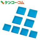 Digio2 テレビ用耐震ジェル TB-V04 8枚入