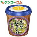 スープはるさめ 柚子ぽん酢味 32g×6個[エースコック スープはるさめ カップ春雨]