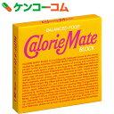 カロリーメイト メープル味 4本×10個[大塚製薬 カロリーメイト バランス栄養食品]
