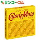 カロリーメイト チョコレート味 4本×10個[大塚製薬 カロリーメイト バランス栄養食品]【送料無料】