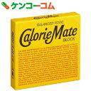 カロリーメイト チーズ味 4本×10個[大塚製薬 カロリーメイト バランス栄養食品]【送料無料】