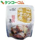 骨まで食べられるさんまのみそ煮 95g[煮魚(レトルト)]【あす楽対応】