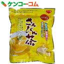 ハイサイ さんぴん茶 得用サイズ 5g×50袋