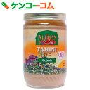 タヒニ 454g[ワンスアゲイン 白ごまペースト]【あす楽対応】