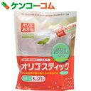 オリゴスティック 5g×21本[オリゴのおかげ オリゴ糖(甘味料)]