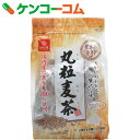 はくばく 丸粒麦茶 煮出し専用 30g×30袋入[ケンコーコム はくばく 麦茶(ティーバッグ)]【1_k】