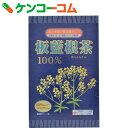 OSK 板藍根茶 3.5g×32袋[OSK 板藍根茶(板藍茶)]