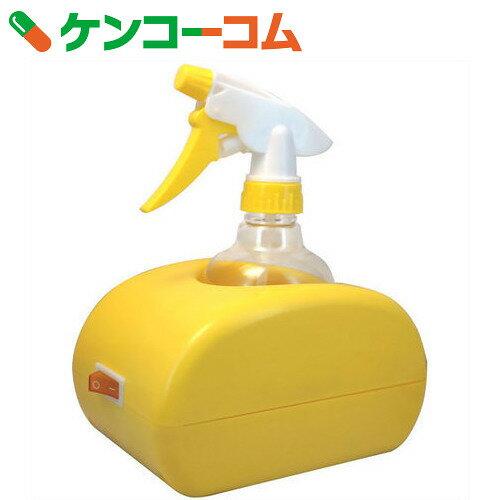 メイプルウェア ホットウォッシュ HWS-1【送料無料】