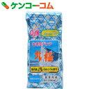 OSK むぎ茶パック 北極 冷水用 徳用 50袋[OSK 麦茶]【あす楽対応】