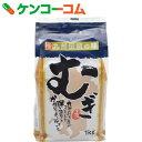 マルエ 九州伝統の味 麦みそ 1kg[マルエ醤油 麦味噌]【あす楽対応】