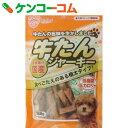 牛たんジャーキー 180g[牛タン(犬用)]