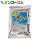 爽快するー茶 ティーバッグ 3g×30包[ブレンド茶 ダイエット]