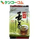 寿老園 国産 麦茶 丸粒ティーパック 20g×15袋[寿老園 麦茶(ティーバッグ)]