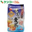 はくばく 香ばし麦茶 52袋入[はくばく 麦茶(ティーバッグ)]