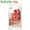 ヤマキ かつおパック 2.5g×12袋[ヤマキ かつお節(かつおぶし)]