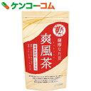薩摩なた豆 爽風茶 30包[すこやか笑顔 なたまめ茶(なた豆茶)]【あす楽対応】【送料無料】