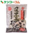 ダイキュウ 丹波黒豆おこわ 625g[ダイキュウ 炊き込みご飯の素]【あす楽対応】