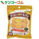 マービーdeドルチェ メープルパンプキン 24g[マービー カロリーコントロール菓子]