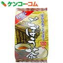 ユウキ製薬 ごぼう茶 徳用 3g×52包[ユウキ製薬 お茶]