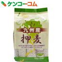九州産 押麦(押し麦) 50g×12袋