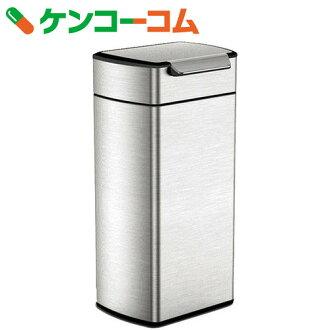 simplehuman dasutobokkusurekutangyuratatchibakan 30L CW2015[simplehuman(简单人道)垃圾箱]